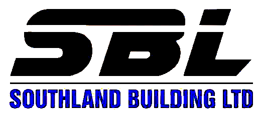 Southland Building