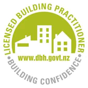 building inspections southland